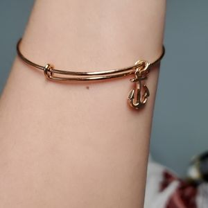 Ashley Bridget bracelet